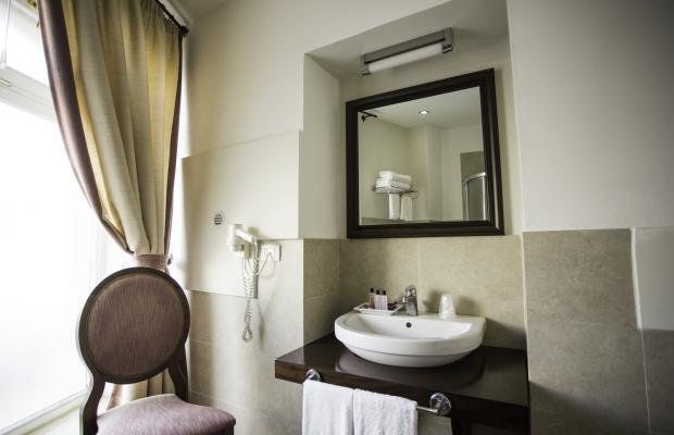 фотографии Hotel dei Coloniali изображение №44