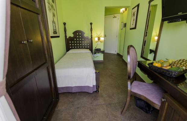 фото отеля Hotel dei Coloniali изображение №21
