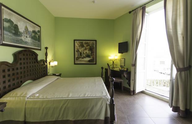 фотографии Hotel dei Coloniali изображение №20