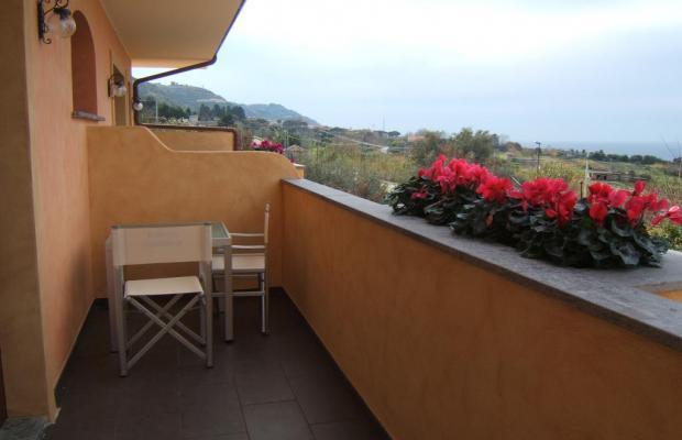 фотографии Cannamele Resort изображение №32