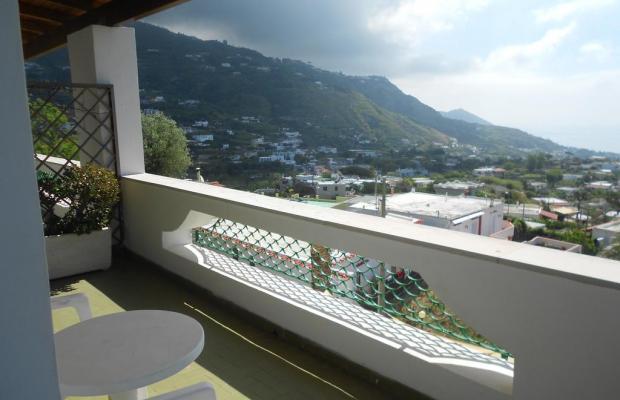 фотографии отеля Al Bosco изображение №23