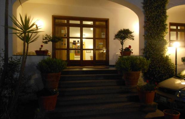 фото отеля Al Bosco изображение №21