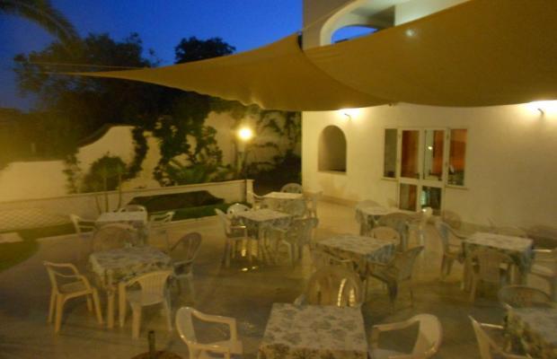фото отеля Al Bosco изображение №17
