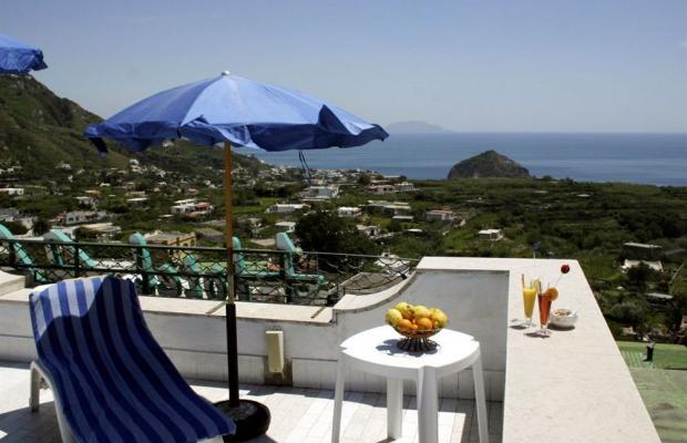 фото отеля Al Bosco изображение №9