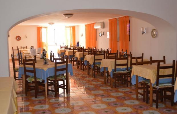 фотографии отеля Al Bosco изображение №7