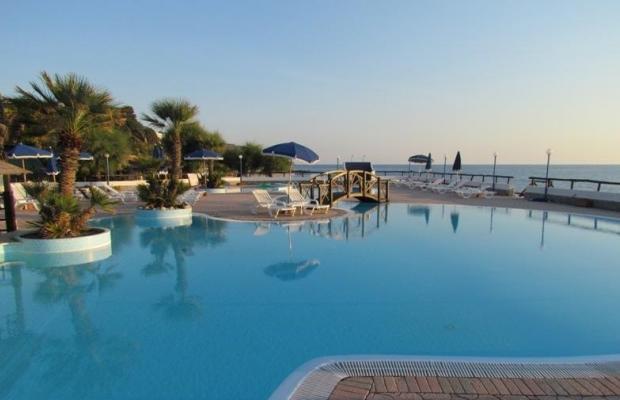 фото отеля Villaggio Hotel Agrumeto изображение №5