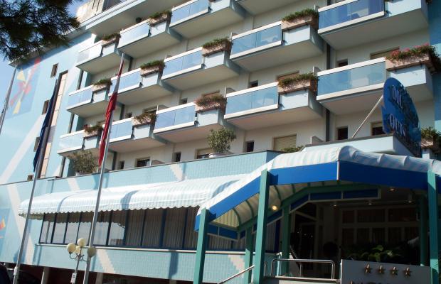 фото Monaco & Quisisana изображение №22
