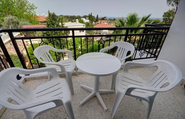 фото отеля Renos Complex Tourist Apartments изображение №5