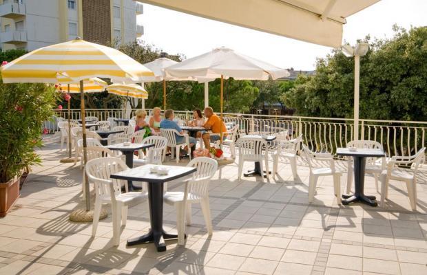 фотографии Hotel Nember & Garden изображение №24