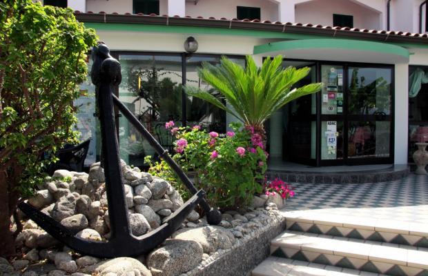 фото отеля Marinella изображение №13
