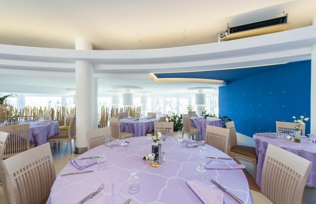 фотографии отеля Hotel Villaggio Stromboli изображение №11