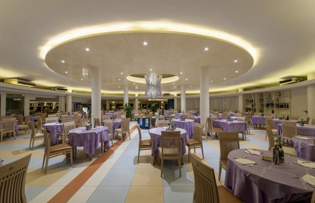 фотографии отеля Hotel Villaggio Stromboli изображение №7
