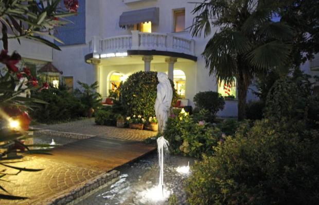 фото Park Hotel Cellini изображение №18