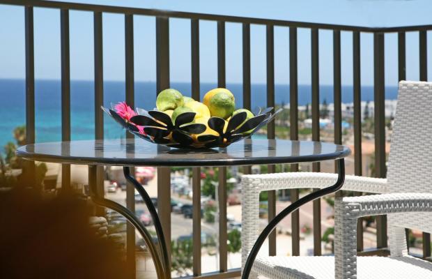 фото Alva Hotel изображение №18