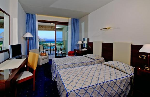 фото отеля Hotel Carlos V (ex. Iberostar Carlos V) изображение №13