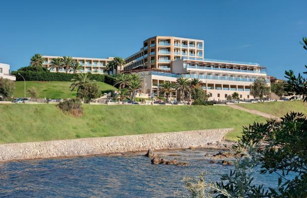 фото Hotel Carlos V (ex. Iberostar Carlos V) изображение №6