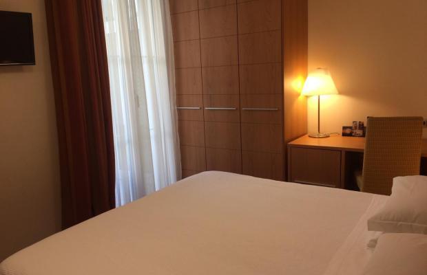 фото отеля Accademia изображение №9