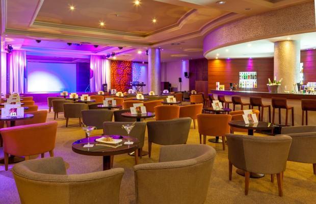 фотографии отеля Dream Gran Tacande изображение №19