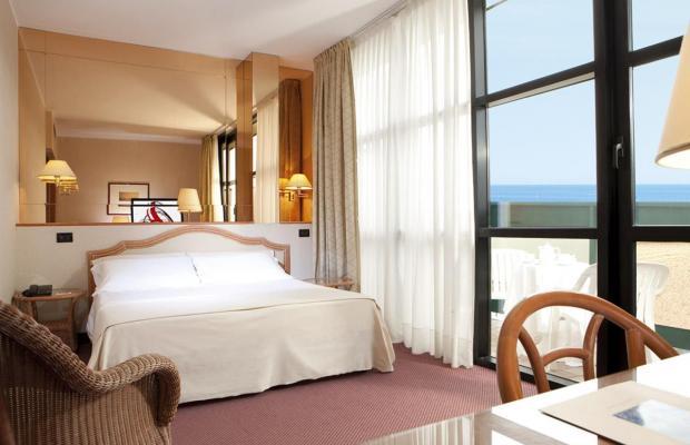 фотографии Park Hotel Brasilia изображение №20