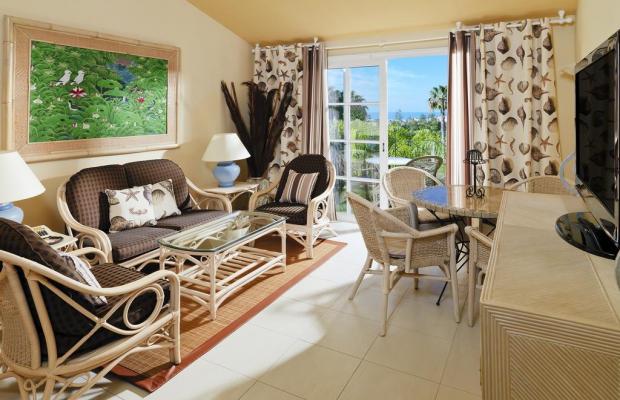 фотографии Gran Oasis Resort изображение №16
