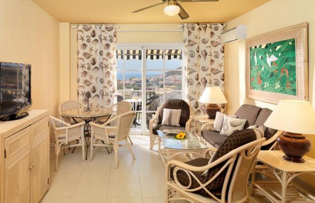 фотографии Gran Oasis Resort изображение №8