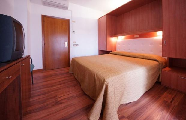 фотографии отеля Hotel President изображение №27