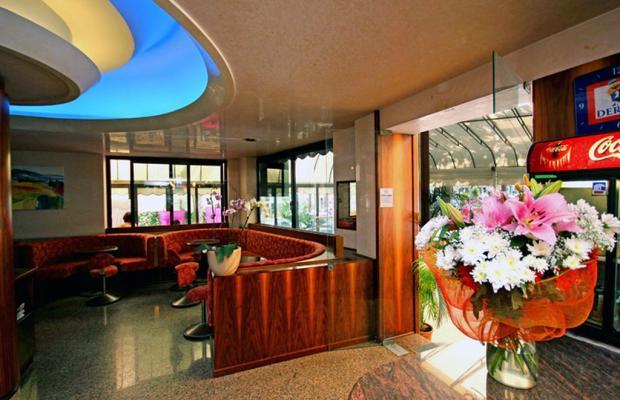 фото отеля Hotel President изображение №13