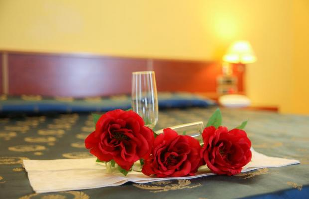 фото отеля Assinos Palace изображение №13