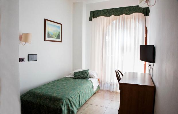 фото Andromaco Palace изображение №6