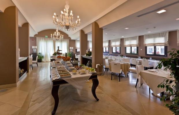 фото Grand Hotel Villa Itria изображение №22