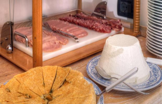 фотографии Casa Del Sole изображение №24