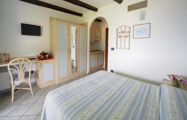 фото отеля Casa Del Sole изображение №17