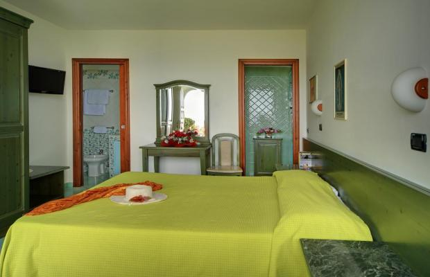 фото отеля Casa Del Sole изображение №9