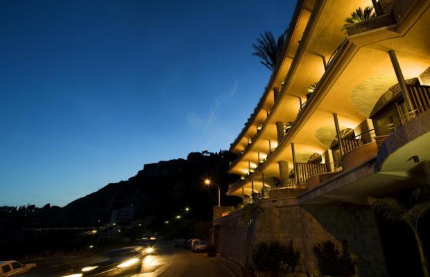 фото отеля Panoramic изображение №25