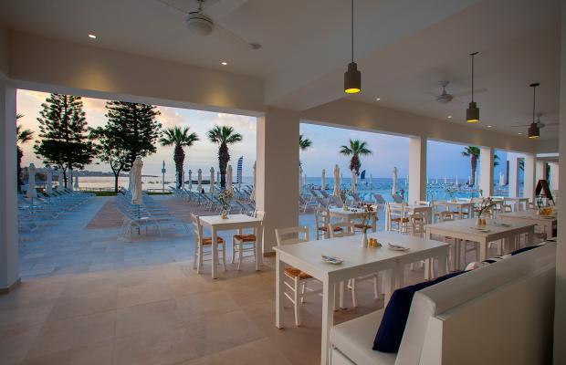 фото отеля TUI Family Life Nausicaa Beach (ex. Louis Nausicaa Beach Hotel Apartments) изображение №29