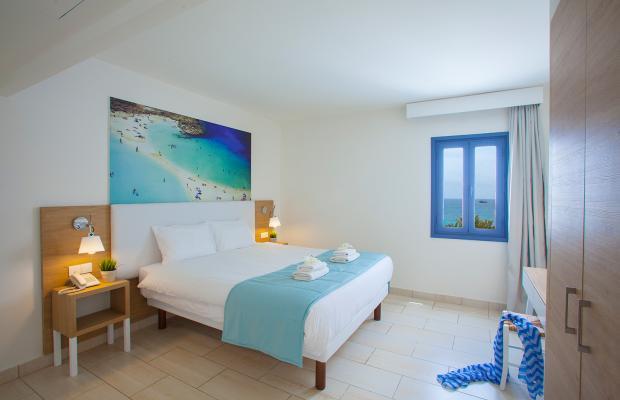 фотографии отеля TUI Family Life Nausicaa Beach (ex. Louis Nausicaa Beach Hotel Apartments) изображение №23