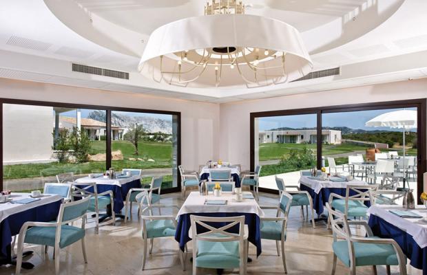 фотографии отеля Resort Grande Baia изображение №23