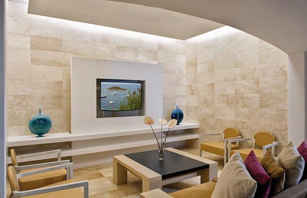 фото Resort Grande Baia изображение №18