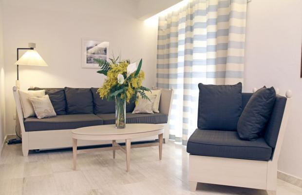 фотографии отеля Resort Grande Baia изображение №15