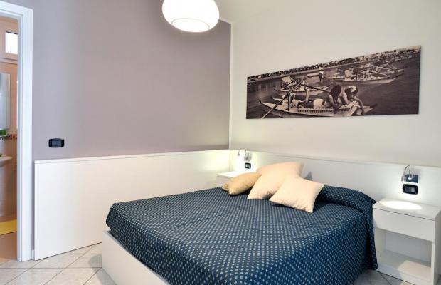 фото отеля Residence Progresso изображение №29