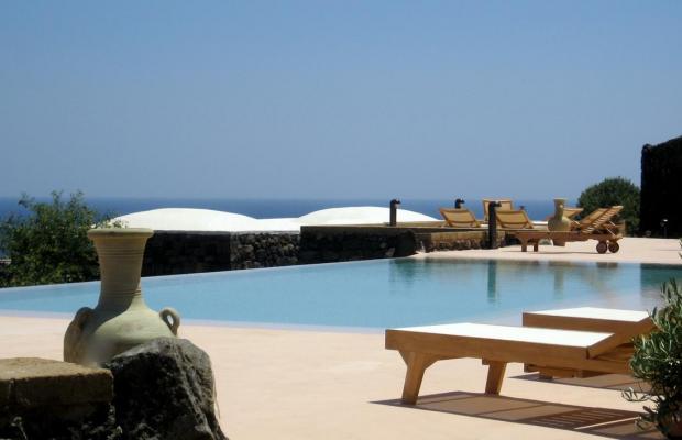 фото Pantelleria Dream изображение №22