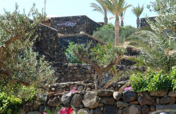 фото Pantelleria Dream изображение №2