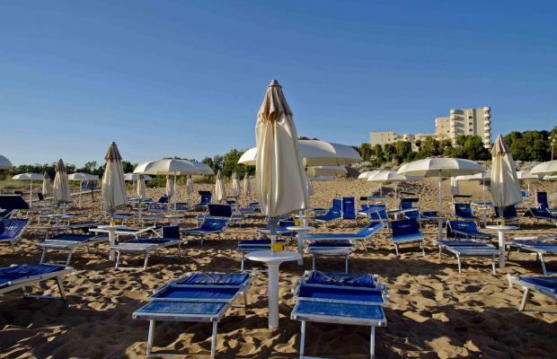 фото отеля Paradise Beach изображение №17