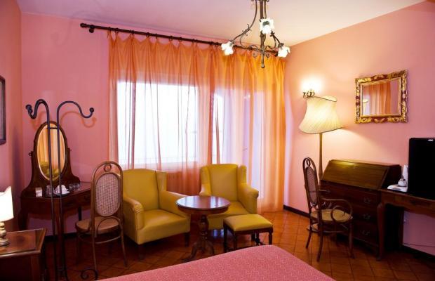 фото отеля Hotel Palladio изображение №17