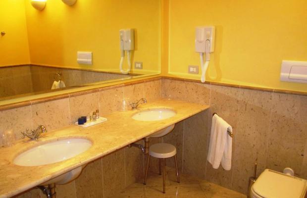 фото Parco Augusto Grand Hotel Terme изображение №26