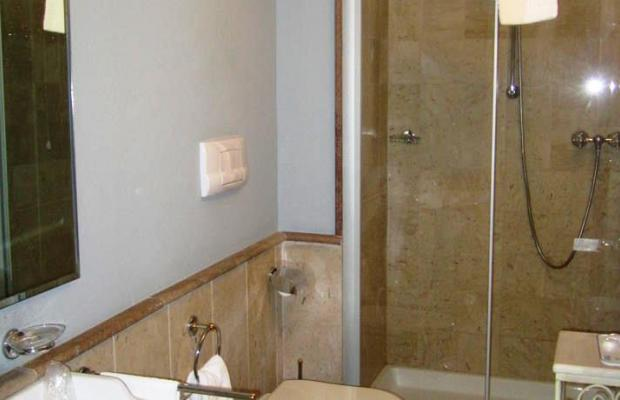 фотографии отеля Parco Augusto Grand Hotel Terme изображение №19