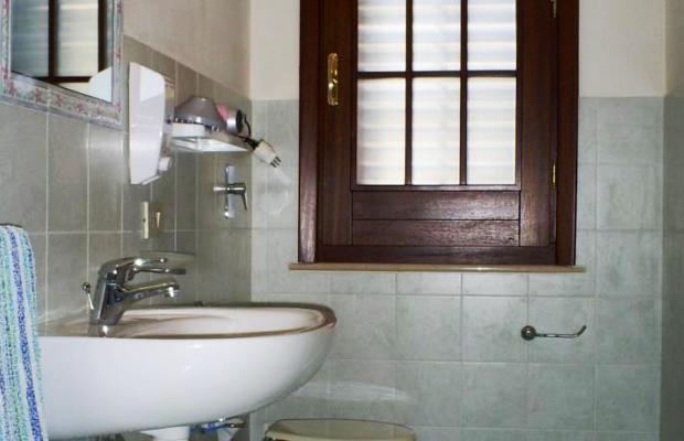 фотографии Villa Pollina изображение №16