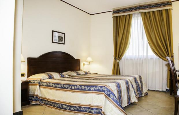 фото отеля Guglielmo II изображение №25