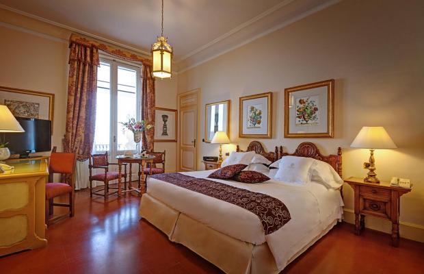 фото отеля San Domenico Palace изображение №21