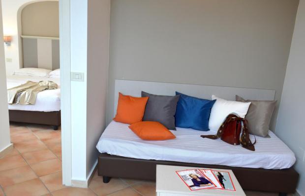 фото Gajeta Hotel Residence изображение №14